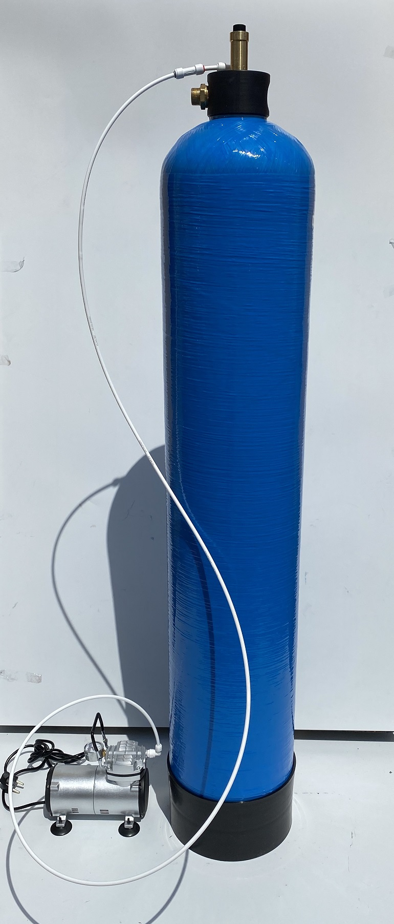 kvapo-valymo-filtras1.jpg