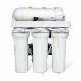 5_stages_reverse_osmosis_system_with_strong_style_color_b82220_jaco_strong_fitting_and_without_tank_available_in_400gpd_capacity